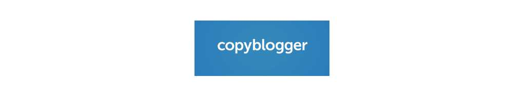Digital Marketing Business Blogs to Follow - CopyBlogger