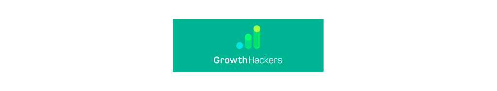 Business Growth Blog to Follow - Growth Hackers