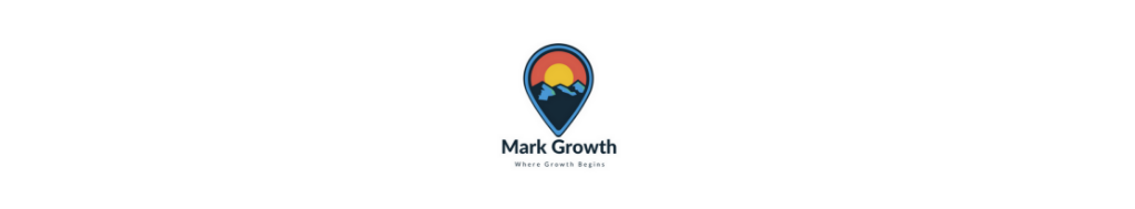 Business Growth Blog to Follow - Mark Growth