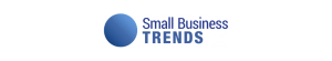 Business Blog to Follow - Small Business Trends