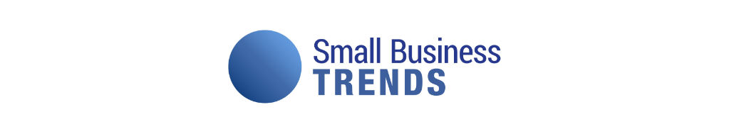 business blogs to follow - Small Business Trends