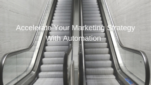 cool tools for inbound marketing