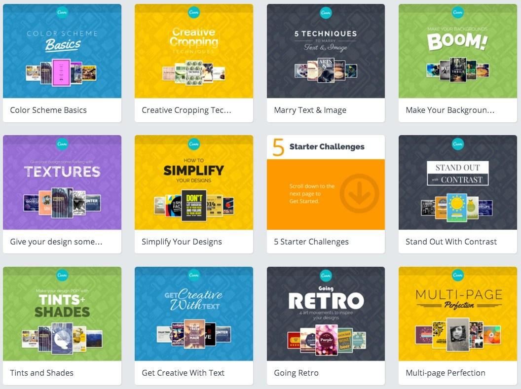 wonderful platform for inbound marketing