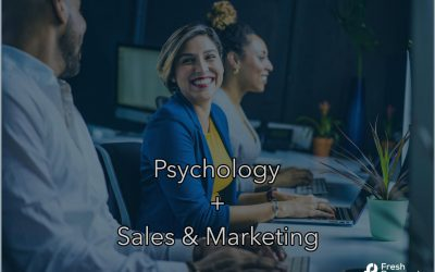 5 Psychology Experiments You must Know as a Sales Pro or Marketer