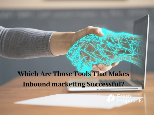 tools for inbound marketing