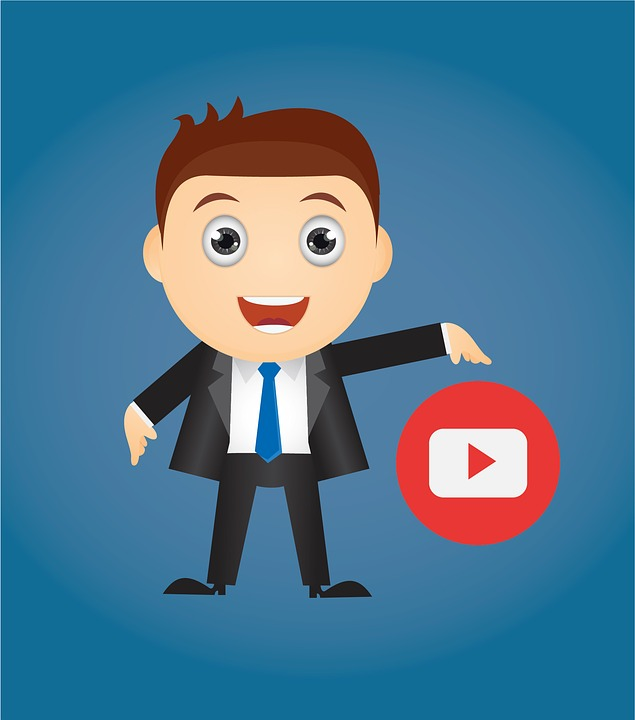 second highest search engine to promote your videos