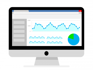 Google analytics is one of the most used tool in digital marketing