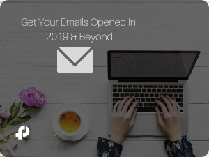 tips to get your emails stand out
