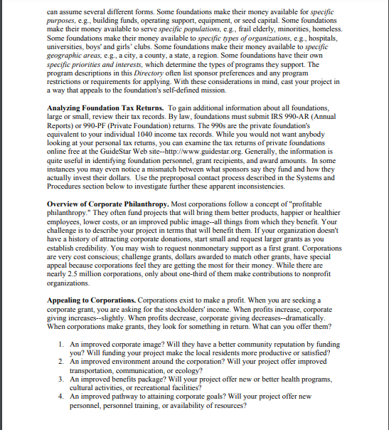 white space importance in designing and formatting sales proposal