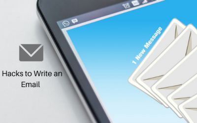 6 Hacks to Stand Out In The Inbox