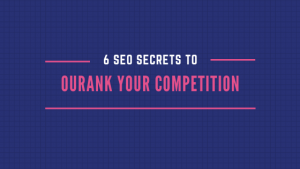 outrank your seo competitors