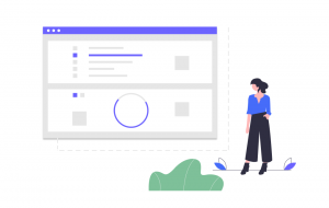 Proposal Software Features - Proposals Insights