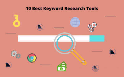 10 Best Keyword Research Tools To Boost Your Traffic In 2020 (Free and Paid)