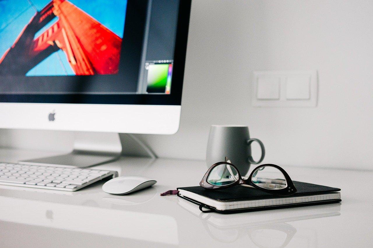 essential factors for a design