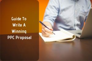 ppc proposal