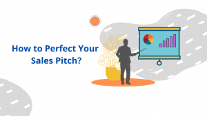 5 Ingredients To a Standout Sales Pitch