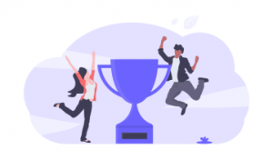 Outsmart Competition, Win Proposals